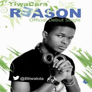 TiwaDara - Reason