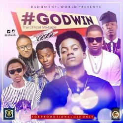 DJ Baddo - GodWin Mix