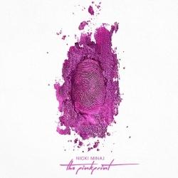 Nicki Minaj - Four Door Aventador