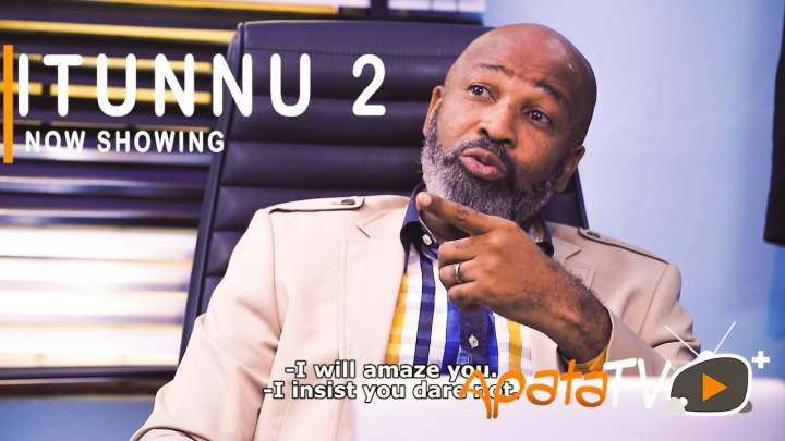 Itunnu 2 (2021)