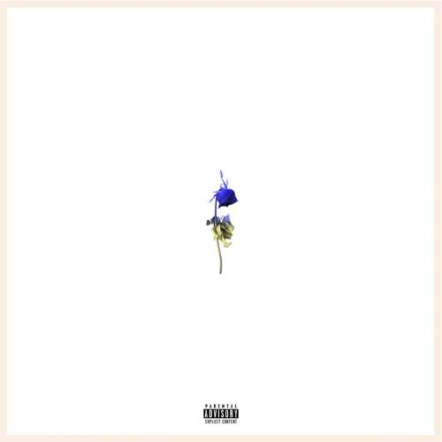 Big Sean - Living Single (feat. Chance the Rapper & Jeremih)