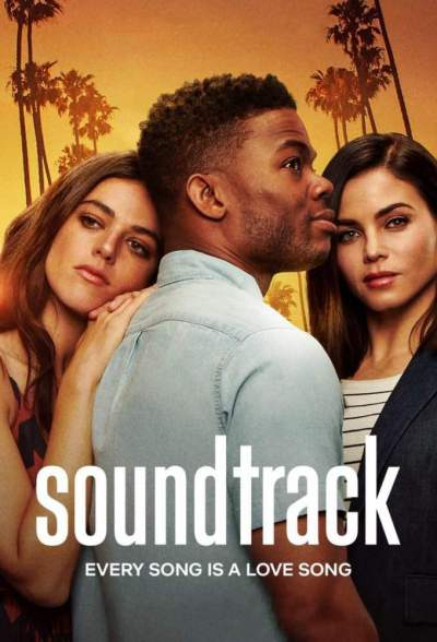 Series Download: Soundtrack (Complete Season 1)