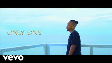 Video: Tekno - Only One