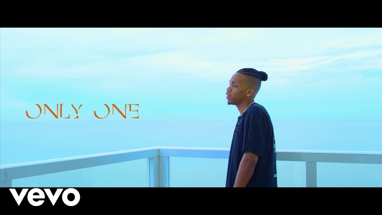 Tekno - Only One
