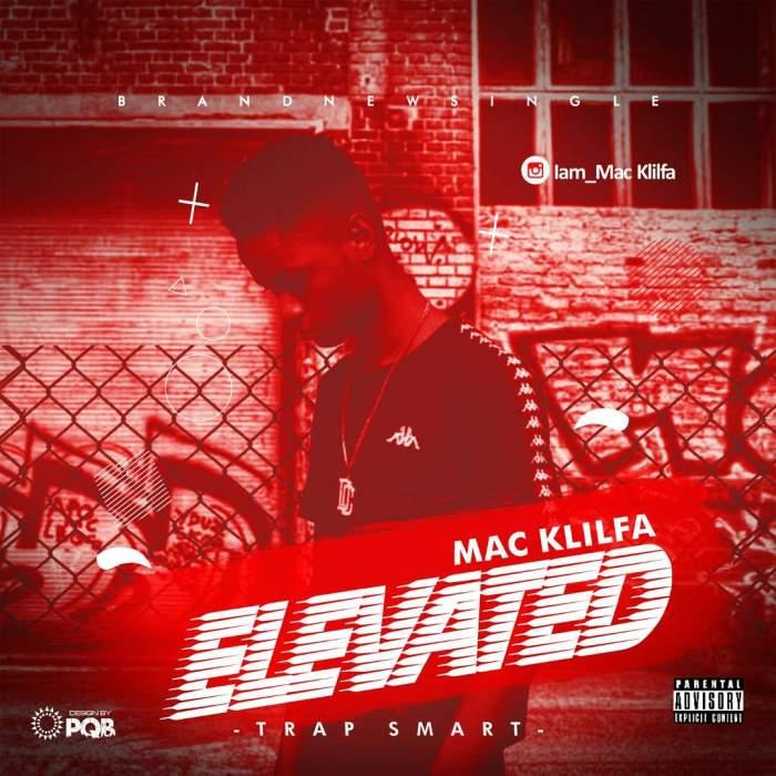 Mac Klilfa - Elevated