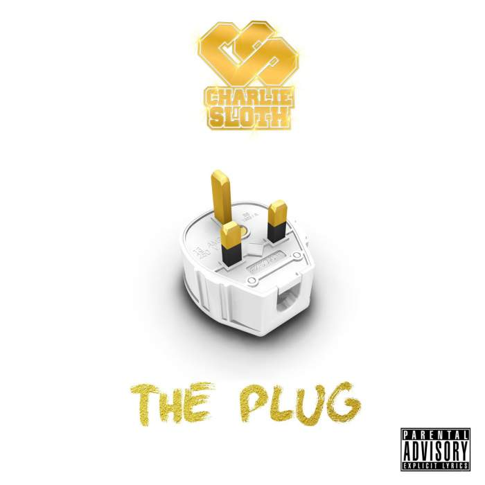 Charlie Sloth - Angelina (feat. Lil Kesh, Olamide & Not3s)