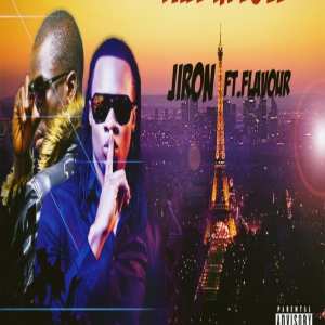 Jiron - Fall In Love (feat. Flavour)