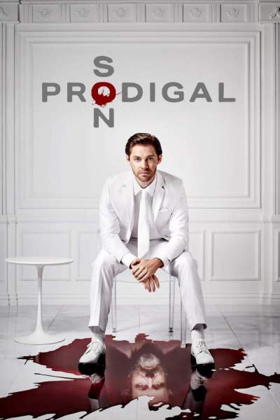 Season Premiere: Prodigal Son Season 2 Episode 1 - It's All In The Execution
