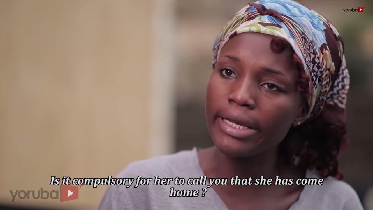 Oju Ade (2018)