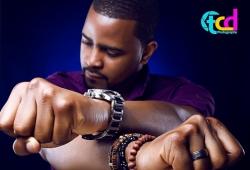 DJ Xclusive - Shaba (feat. Patoranking & Kcee)
