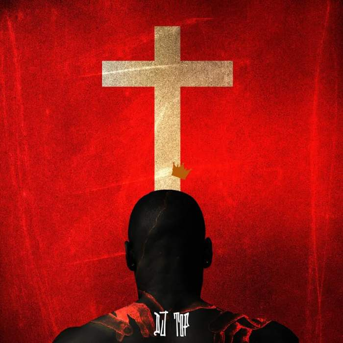 DJ Tof - Quietude (Worship Mixtape)