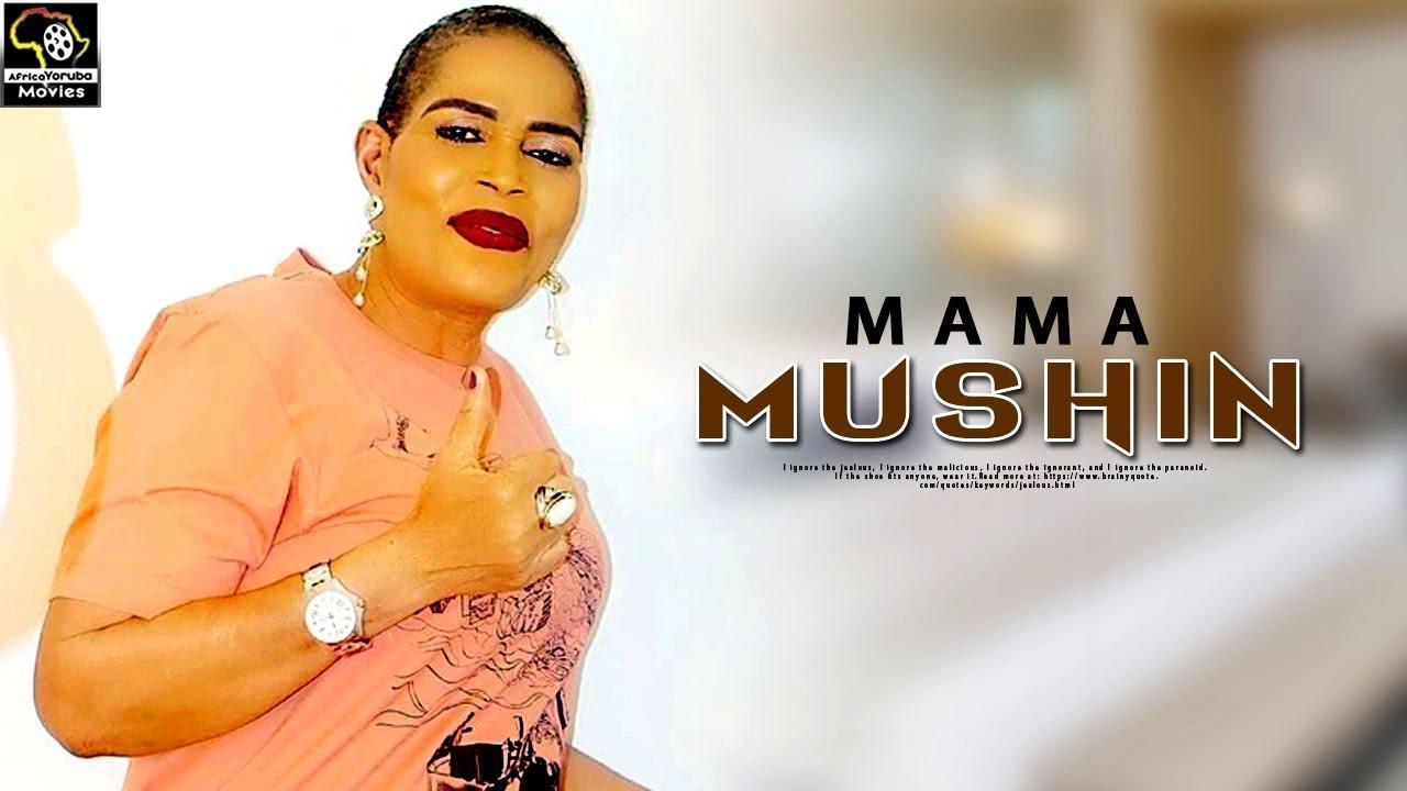 Mama Mushin (2019)