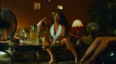 Video: Jorja Smith - Be Honest (feat. Burna Boy)
