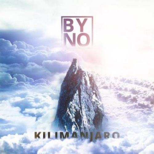 Byno - Kilimanjaro