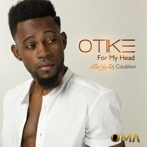 OTike - For My Head