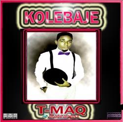 T-Maq - Kolebaje