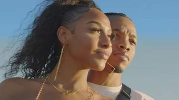 Video: Tekno - On You