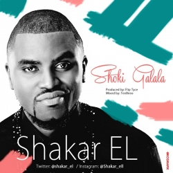 Shakar El - Shoki-Galala