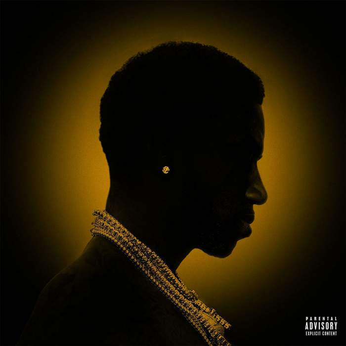 Gucci Mane - Enormous (feat. Ty Dolla Sign)