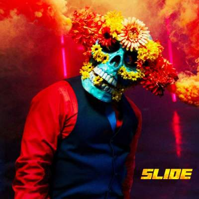 Music: French Montana - Slide (feat. Blueface & Lil Tjay)
