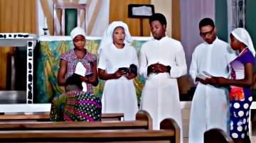 Yoruba Movie: Gbedunjo (2019)