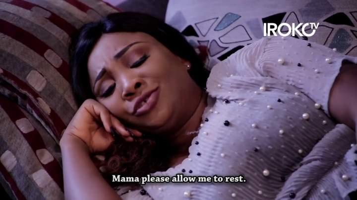 Akwa Ndu (2019) [Igbo Movie]