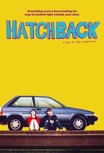 Movie: Hatchback (2019)