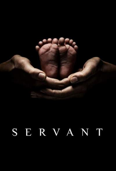 Series Premiere: Servant Season 1 Episodes 1, 2 & 3