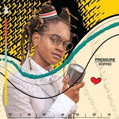 Music: Koffee - Pressure