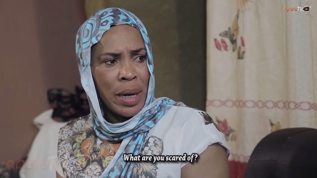 Adura (2019)