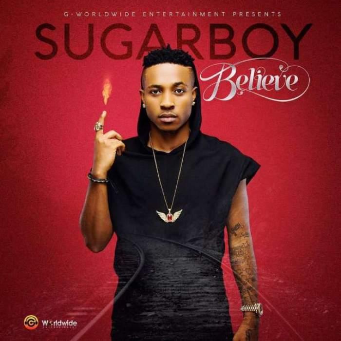 Music: Sugarboy - Know [Prod. by BeatBurx]