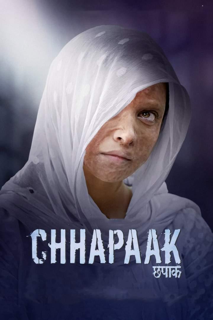 Chhapaak (2020) [Indian]