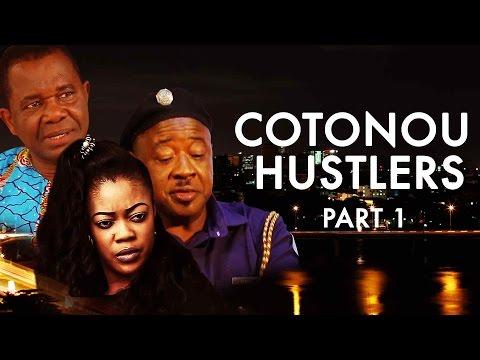 Cotonou Hustlers [Starr. Chiwetalu Agu & Eve Esin]
