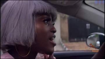 Yoruba Movie: Eni Buru (2019)