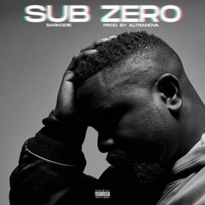 Music: Sarkodie - Sub Zero