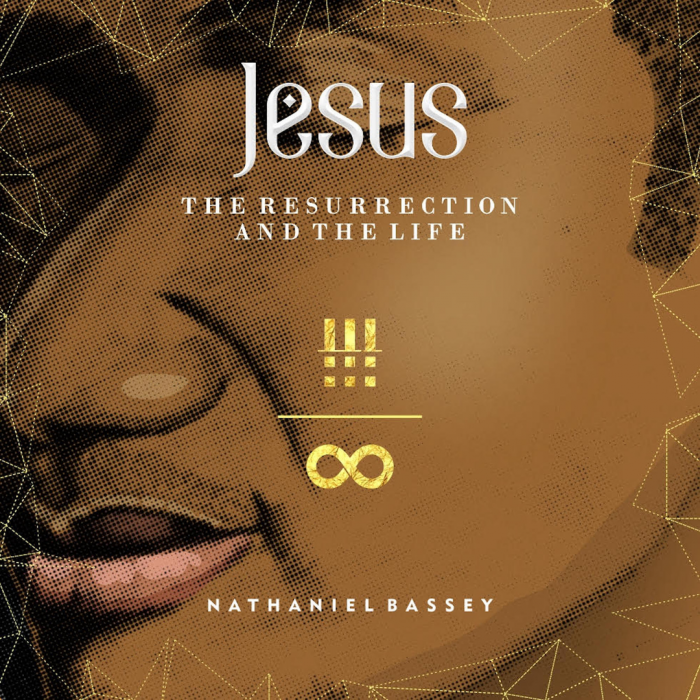 Nathaniel Bassey - Great Jehovah, Great I Am