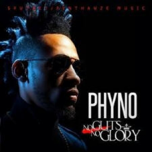 Phyno - Holiday (feat. Runtown)