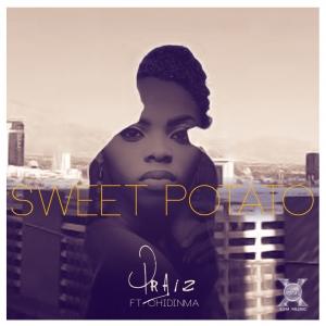 Praiz - Sweet Potato (feat. Chidinma)