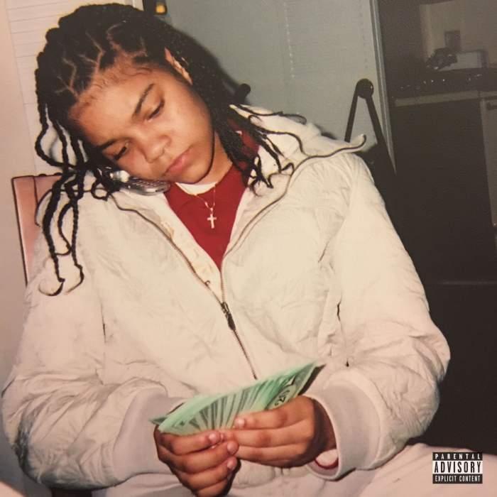 Young M.A - JOOTD (feat. Monica)