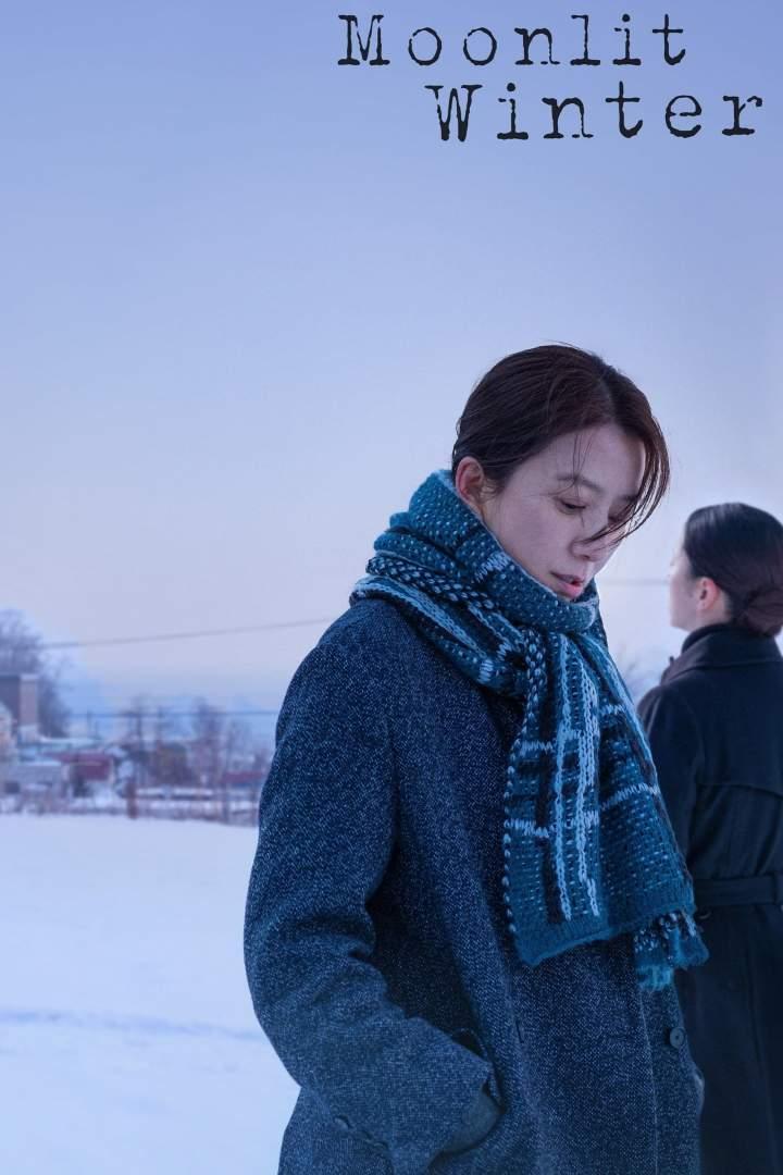 Movie: Moonlit Winter (2019) [Korean]