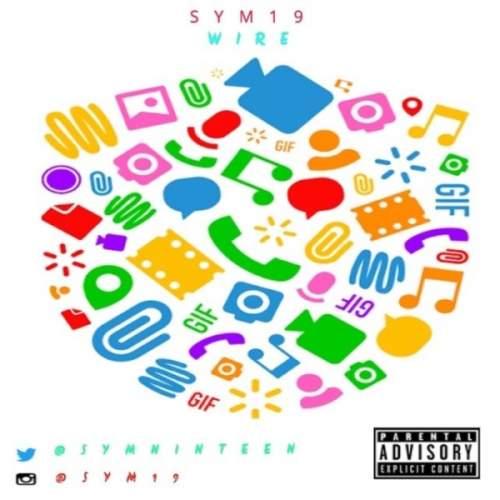 Sym19 - Wire Wire