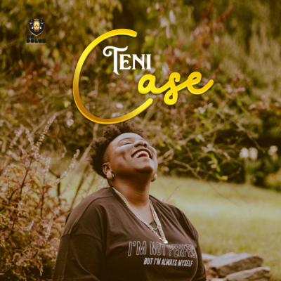 Music: Teni - Case [Prod. by Jay Synth]