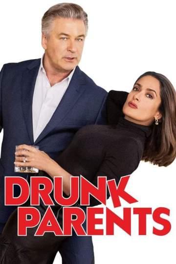 Movie: Drunk Parents (2019)