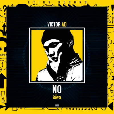 Music: Victor AD - No Idea