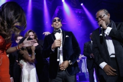 Ludacris - Walk Thru My Hood