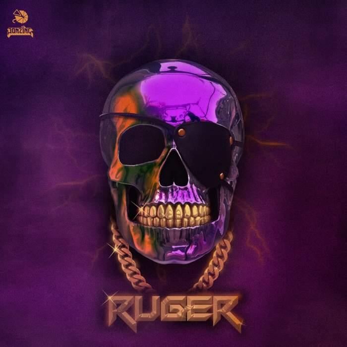 Ruger - Ruger