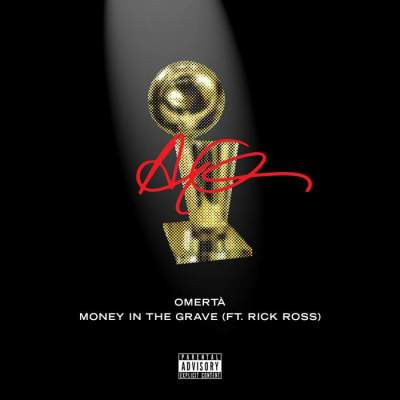 Music: Drake - Money In The Grave (feat. Rick Ross)