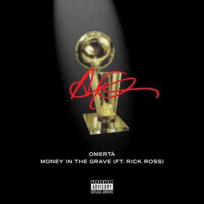 Music: Drake - Omertà