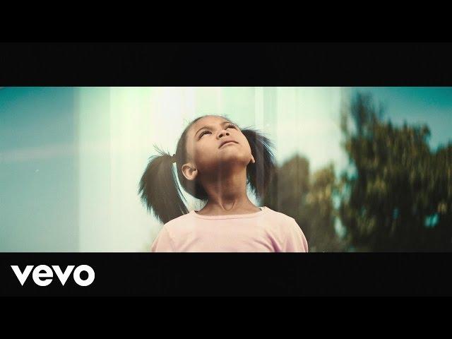 Big Sean - Light (feat. Jeremih)