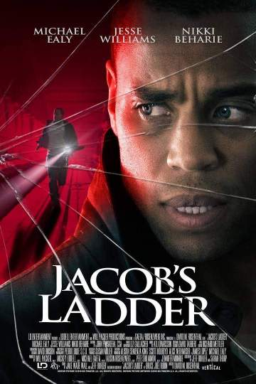 Movie: Jacob's Ladder (2019)